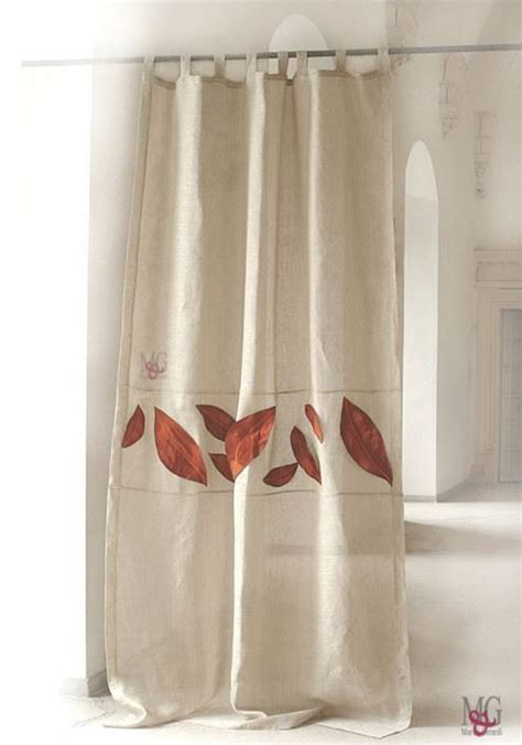 tende in offerta oltre 25 fantastiche idee su tende di lino su