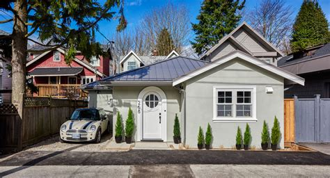 laneway house design build vancouver smallworks ca