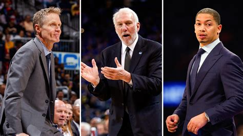Mba Coaches by Nba Coach Salaries Top 10 Highest Paid Coaches 2017