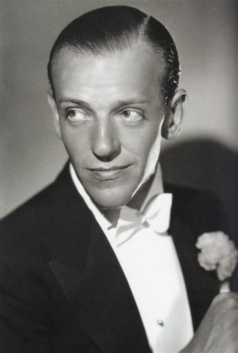 fred astaire fred astaire the 8 gents