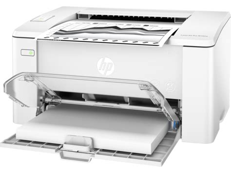 hp laserjet pro m102w printer(g3q35a)| hp® south africa