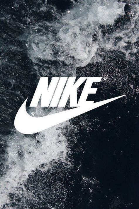 nike wallpapers  wallpaper cave