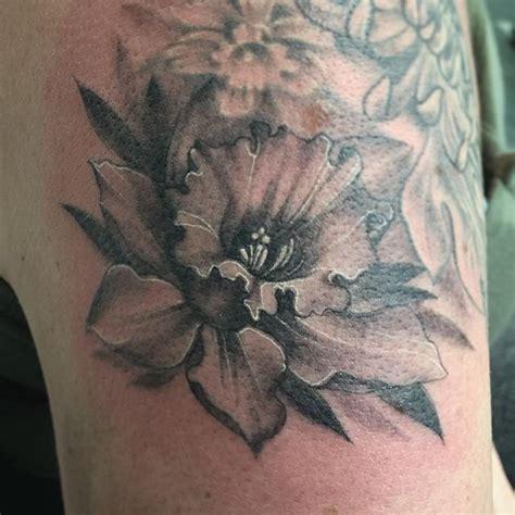 narcissus tattoo designs daffodil add on today daffodil daffodiltattoo
