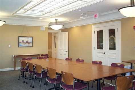 library meeting rooms leominster library