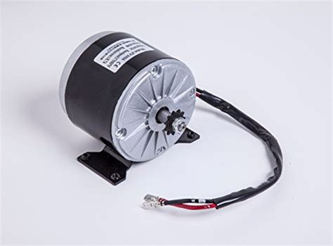 Scooter 350 Watt 24 Volt by 350 Watt 24 Volt 19 1 S Electric Motor For Scooter Bike