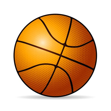 basketball clipart free hd basketball clipart