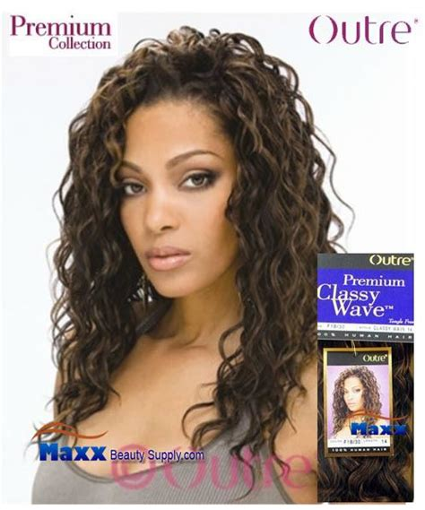 spanish curl weave hairstyles spanish wave hair weave styles quality hair accessories