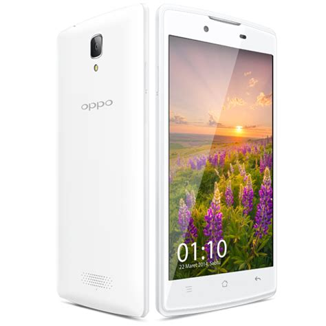 Tablet Oppo Neo 3 oppo neo 3 reviews features specifications price in bangladesh