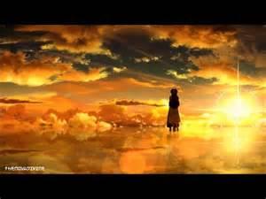 beautiful video sword art online soundtracks beautiful youtube