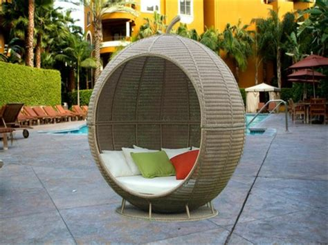 awesome rattan garden furniture hgnv inside decorate your