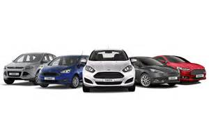 discounted new cars review cavanaghs announces ford 7 year warranty on all cars for 2017