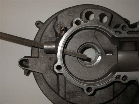 Was Bringt Ein Tuning Luftfilter Beim Mofa by Piaggio Ciao Tuning