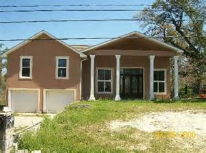homes for in biloxi ms 6820 riviera dr biloxi mississippi 39532 reo home
