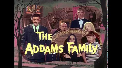 family set in color in the u s tv show quot the trivia answers quiz