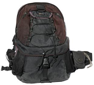 lowepro camera bags | luggage tips | top travel tips.com