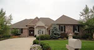 homes for fishers in indianapolis in real estate indianapolis homes for