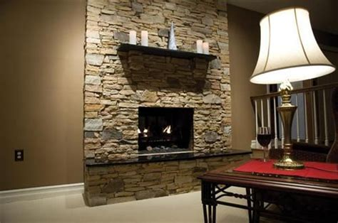 1000 images about fireplace hearths on black