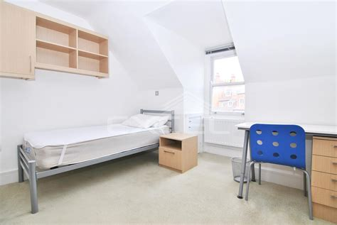 1 bedroom flat to rent in finchley 1 bedroom flat to rent in finchley road hstead nw3