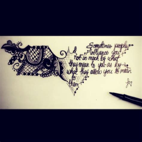 batman quotes tattoos i am absolutely in love with this design would have a
