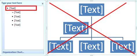 membuat struktur organisasi manual cara membuat struktur organisasi dengan excel