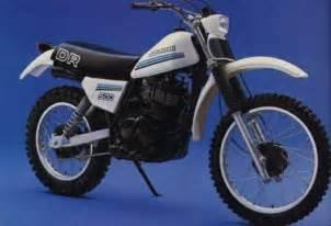 Suzuki Dr 500 Suzuki Dr 500 S Specs 1981 1982 Autoevolution