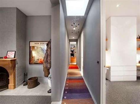 tappeto corridoio oltre 25 fantastiche idee su tappeto corridoio su