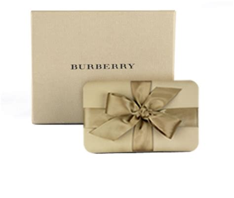 Gift Card Wallpaper - burberry images burberry gift card wallpaper and background photos 413301