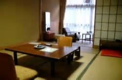 10 Tatami Mat Room - japanese guest houses kikuya ryokan