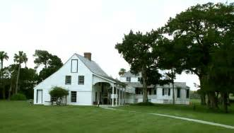 Image result for kingsley plantation
