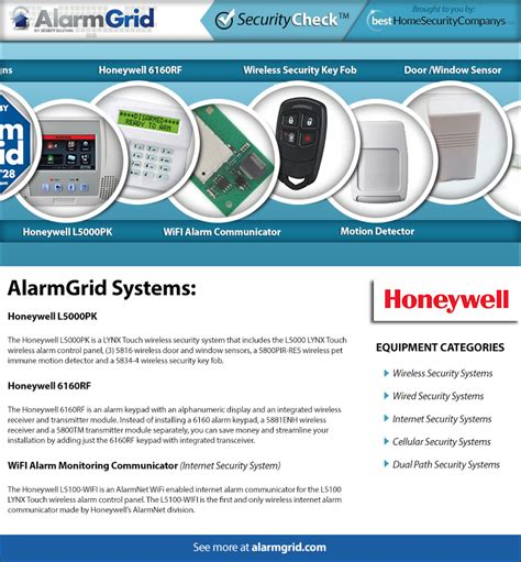 best security company alarm grid reviews real customer reviews
