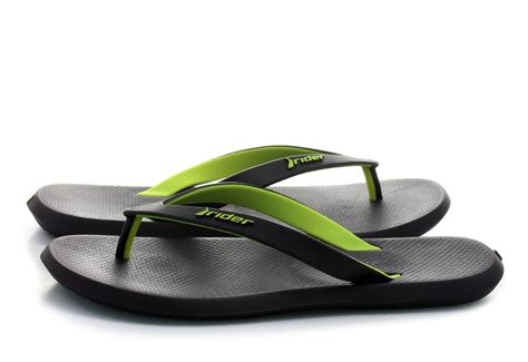 riders slippers rider slippers r1 10594 23749 shop for