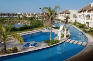 valentin riviera resort mjls info