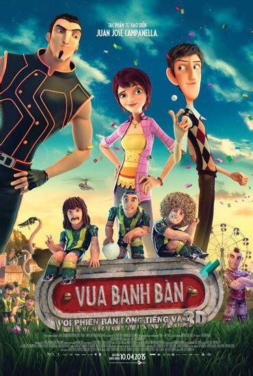 film romance vietnam eight romance animation movies to be released in vietnam