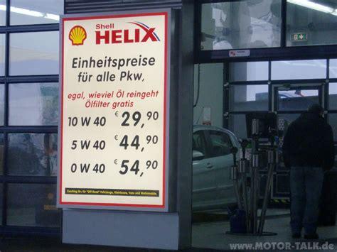 Mr Wash ölwechsel Preise by Mr Wash Oelwechsel Preise Wieder Und Wieder Eine 214 L