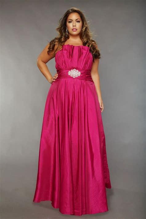 plum colored plus size dresses plum colored plus size bridesmaid dresses best dresses