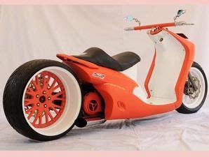 Klep Set Mio Mio Soul Sport Fino motorcycle modifications yamaha mio and mio soul
