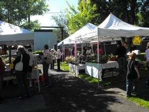 the dalles farmers market the dalles or produce last