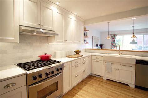 Kitchen Design Pittsburgh Kitchen Design Pittsburgh