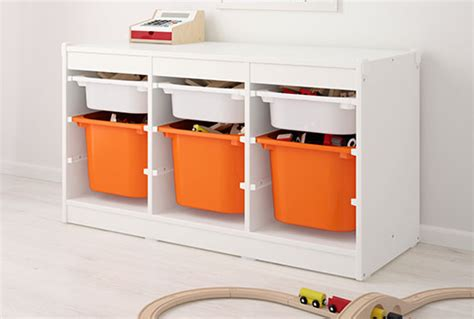 ikea kids storage kids storage furniture ikea