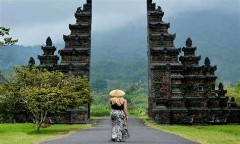 visit wanagiri hidden hill bali  activities bali