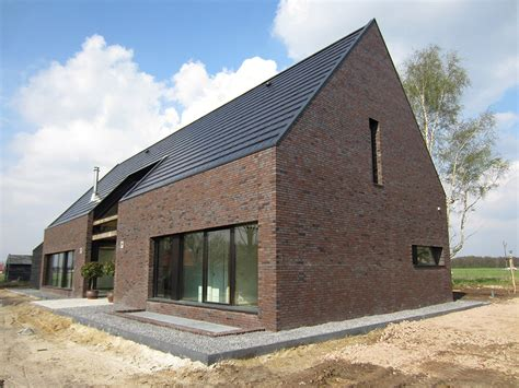 barn architecture dutch houses holland homes netherlands property e
