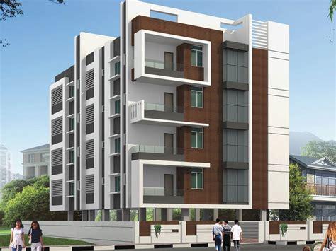front compound wall elevation design 搜索 building elevation walls