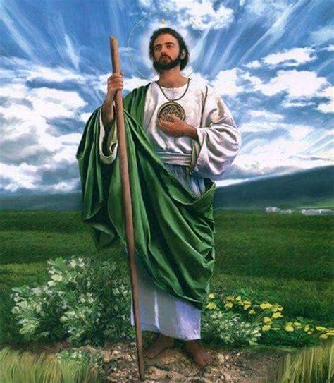 imagenes a lapiz de san judas tadeo oraciones cristianas a san judas tadeo