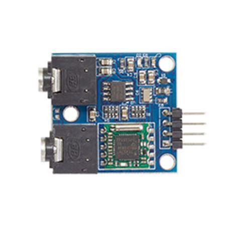 Hks Tea5767 Fm Radio Stereo Module tea5767 fm stereo radio module ck 1201 13 95