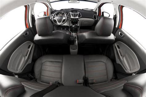 ford troller interior duelo ford ecosport x renault duster de 0 a 100de 0 a 100