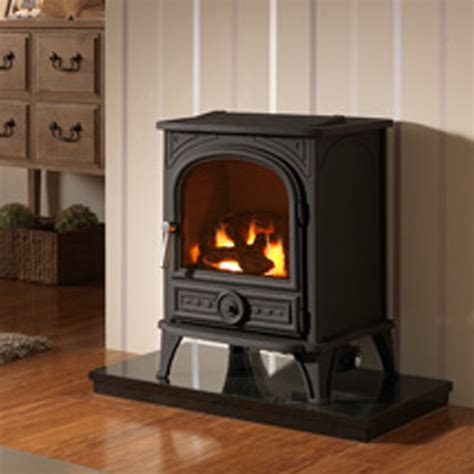 Flueless Fireplaces by Fast Delivery Esse Fg500 Flueless Gas Stove Flueless Stove