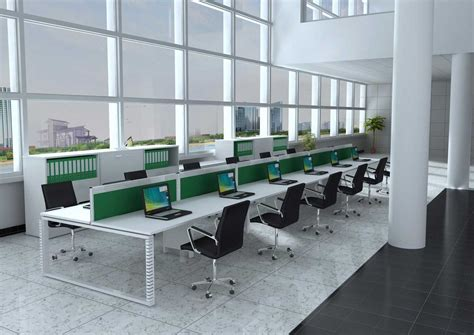contemporary executive office furniture desks office