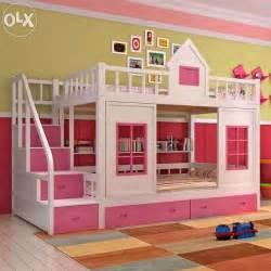 Children S Bed Sale Philippines Furniture In Manila Studio Design Gallery Best Design