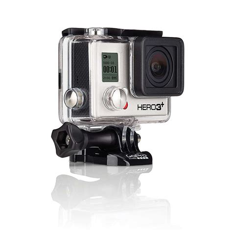 Gopro Black Edition gopro hero3 black edition moosejaw