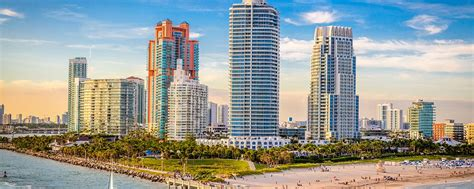 flights to miami copa airlines